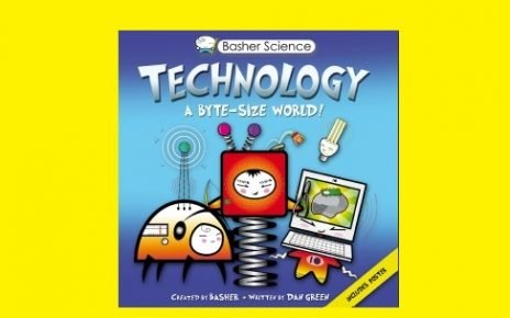 pdf كتب تعليمية للاطفال كتب علمية مبسطة