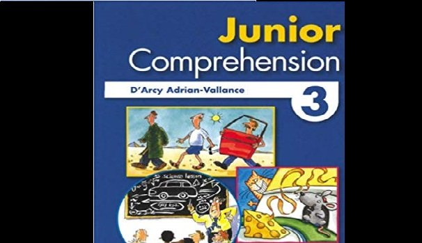 كتب تعليم اللغة الانجليزية للاطفال pdf