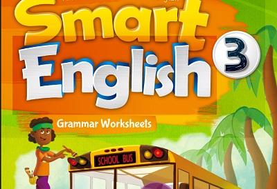 قواعد اللغة الانجليزية للاطفال