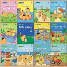 قصص اطفال بالانجليزي مكتوبة