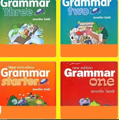 تبسيط قواعد اللغة الانجليزية pdf